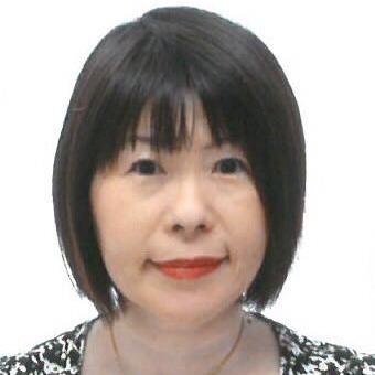 櫻井 恵子 さん